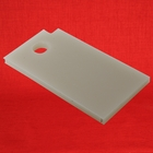 Brother DCP-1200 Doc Feeder (ADF) Separation Pad - Rubber only (Genuine)