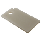 Doc Feeder (ADF) Separation Pad - Rubber only