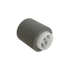 Sharp ARM455NA Doc Feeder Separation / Feed Roller (Genuine)