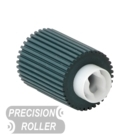 Sharp ARM257 Doc Feeder Pickup Roller (Compatible)