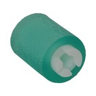 Details for Konica Minolta bizhub C250 Feed / Pickup Roller (Compatible)