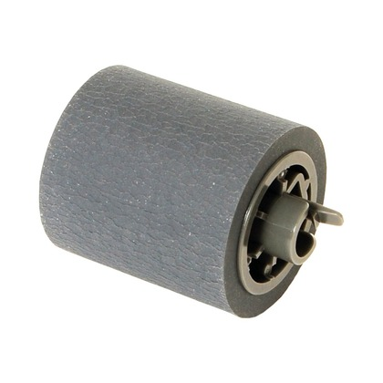 Pick Roller for the Fujitsu ScanSnap S1500M (large photo)