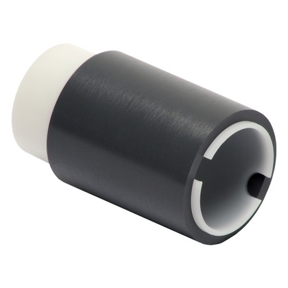Reverse Roller for the Konica Minolta 7155 (large photo)