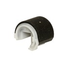Canon imageRUNNER 2530 Bypass (Manual) Pickup Roller (Genuine)