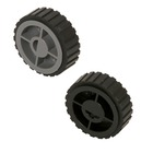 Dell 3330dn Pickup Roller - Pack of 2 (Genuine)