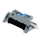 Canon RM1-6176-000 Cassette 1 Separation Roller Assembly (large photo)