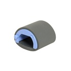 Tray 1 (Bypass) Pickup Roller for the HP Color LaserJet CM2320fxi (large photo)