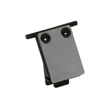 Epson 1405489 Doc Feeder Separation Pad Assembly (large photo)