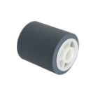 Ricoh Aficio SP 5200S Doc Feeder Feed Roller (Genuine)