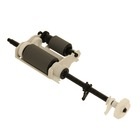 Samsung SCX-5639FR Doc Feeder (DADF) Pickup Roller Assembly (Genuine)