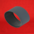 Ricoh Aficio 1055 Doc Feeder Paper Feed Belt (Genuine)