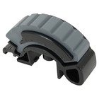 Canon imageCLASS 2300N Paper Pickup Roller (Genuine)