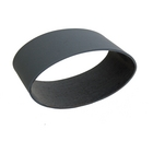 Savin DF69 Doc Feeder Paper Feed Belt (Genuine)