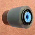 Royal Copystar KM-C3130 Pickup Roller (Genuine)