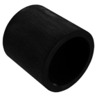 Pitney Bowes DL750 Feed / Double Feed Prevention Roller - Tire only (Compatible)