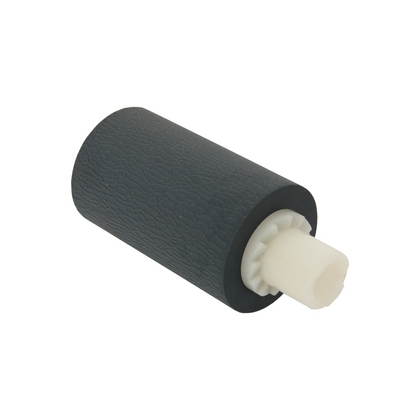 Doc Feeder Pickup Roller for the Ricoh Aficio MP 2852 (large photo)