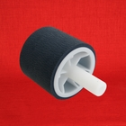 Brother DCP-8040 Paper Pickup Roller (Genuine)