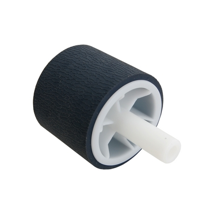 Paper Pickup Roller for the Brother MFC-8220 (large photo)