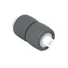 Copystar CS6030 Doc Feeder Pickup Roller (Genuine)