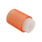 Ricoh Aficio MP 3500P Pickup Roller (Genuine)