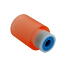 Details for Lanier SP C830DN Feed Roller (Genuine)