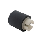 Canon imageRUNNER 1025 Separation / Feed Roller (Genuine)