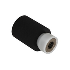 Kyocera FS-4300DN Feed Roller (Genuine)