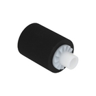 Kyocera ECOSYS M2035dn Pickup Roller (Genuine)