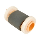 Dell 2355dn Cassette Pickup Roller (Genuine)