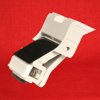 Office Depot Hp Laserjet Pro 100 M175nw All In One Printer