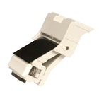 Xerox CopyCentre C20 Doc Feeder (DADF) Separation Pad Assembly (Genuine)