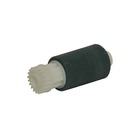 Sharp MX-C300W Doc Feeder Feed Roller (Genuine)