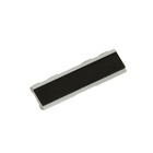 HP LaserJet P2015d Tray 1 MP Separation Pad (Genuine)
