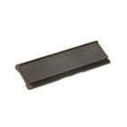 Canon imageCLASS MF6160dw Bypass (Manual) Separation Pad (Genuine)