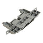Canon RM1-6454-000 Separation Pad Assembly (large photo)