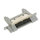 Canon imageCLASS D1120 Separation Pad Assembly (Genuine)