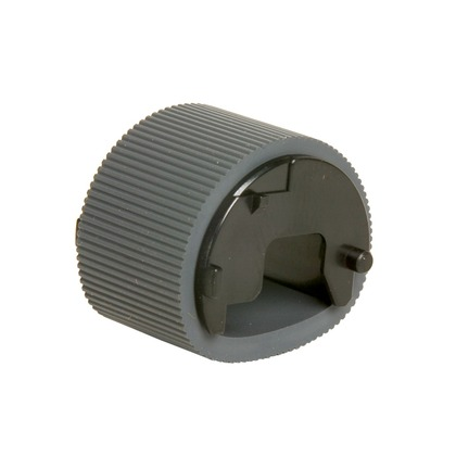 Bypass (Tray 1) Pickup Roller for the HP LaserJet P2055d (large photo)