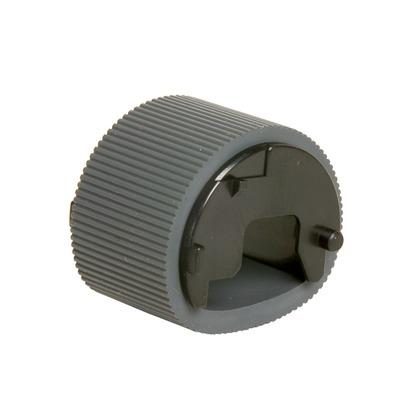 hp laserjet p2055dn bypass manual tray 1 pickup roller genuine rh precisionroller com manual hp laserjet p2035n manual hp laserjet p2035n