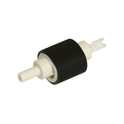 Canon imageCLASS D1120 Pickup Roller Assembly (Genuine)