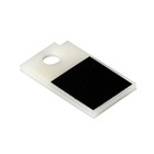 Brother intelliFAX-2840 Separation Pad (Genuine)
