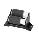 Samsung CLX-6260FD Pickup / Feed Roller Assembly (Genuine)