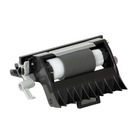 Samsung CLP-415NW Separation Roller Assembly (Genuine)