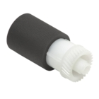 Details for Kyocera TASKalfa 3051ci Pickup Roller (Genuine)