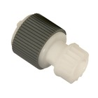 HP LaserJet Enterprise M4555fskm MFP 500 Sheet Cassette Pickup Roller (Genuine)