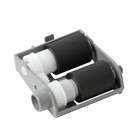 Kyocera FS-C5400DN Pickup / Feed Assembly (Genuine)