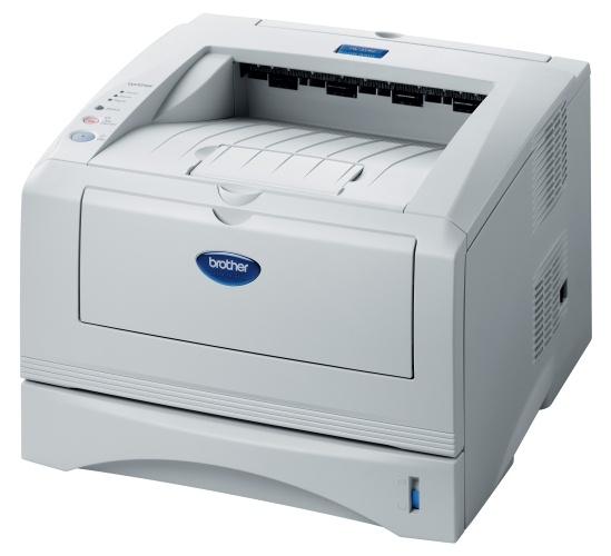 Brother Hl 51 Printer Driver