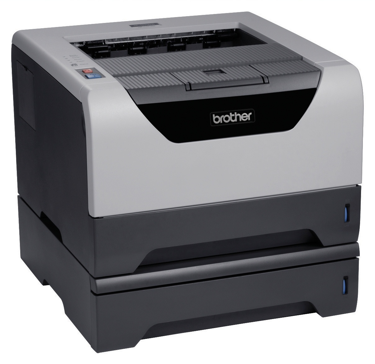 Brother Hl 5250dn Driver Free Download For Windows 7