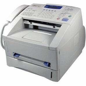What Replaced Mfc 8500 Printer