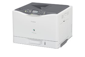 Canon Color imageRUNNER LBP5460