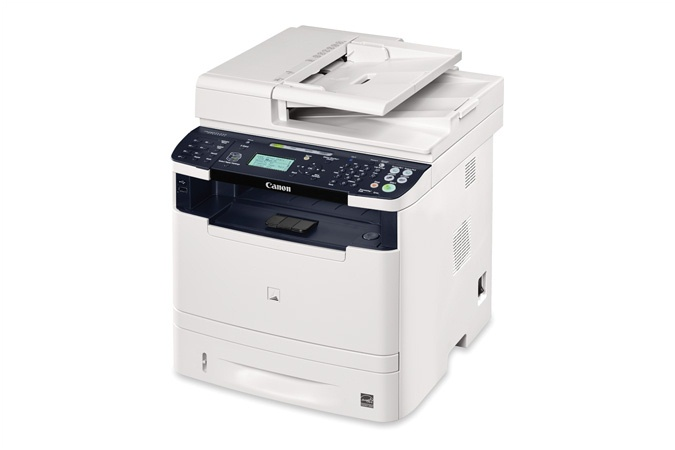 canon mx430 series printer manual